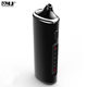 online shopping in USA 2200mAh Battery Vaporizer USB Charger 3 In 1 Kit