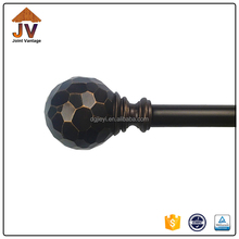 Curtain Rods In Dubai, Curtain Rods In Dubai Suppliers And Manufacturers At  Alibaba.com