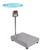 LP7611 Electronic Stainless Steel Heavy Duty Bench Scale,electronic platform scale