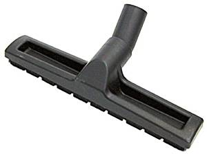 First4spares Hard Floor Brush For Vax Mach Vacuum Cleaner