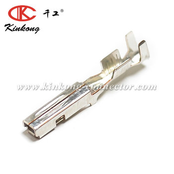 CKK011-1.5F GM electrical connector terminal