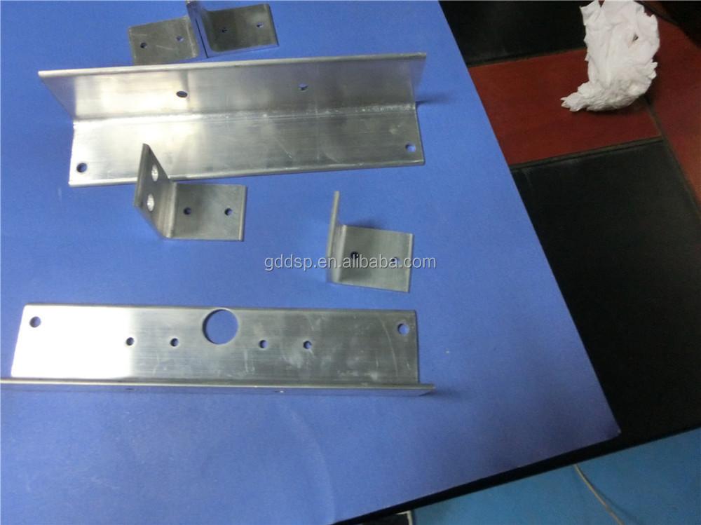 Metal Corner Brackets For Wood/galvanized Steel Wood Frame Corner ...