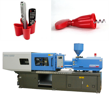 100 Ton Plastic Injection Moulding Machine Price - Buy Injection Molding  Machine,Injection Machine,Injection Mould Machine Product on Alibaba com