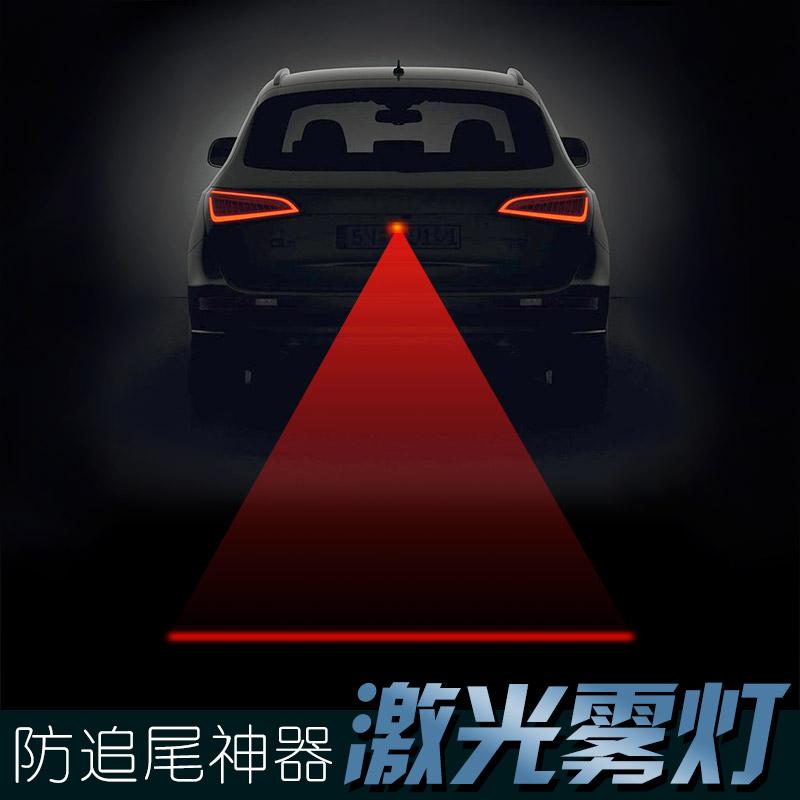 トラクター警告ライト- Aliexpress.com経由、中国 トラクター警告ライト 供給者からの安い トラクター