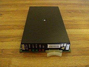 PairGain Pair Gain Lu-311 Line Unit Card 100-1021-02 SIC1AA01AB telecom card