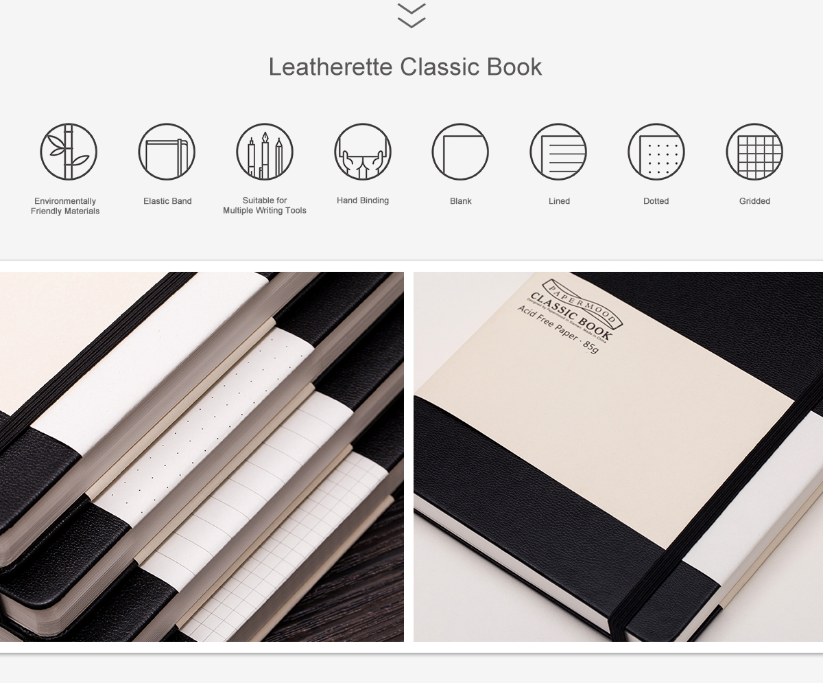 Luxury Freie Blank Druck Zertifikate Picture Collection ...