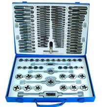 tap and die set tap and die set suppliers and at alibabacom