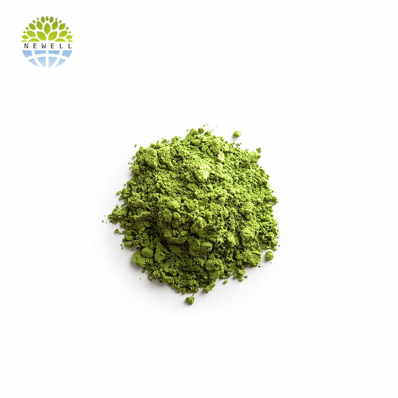 100% natural instant matcha green tea powder 1kg for sale - 4uTea | 4uTea.com