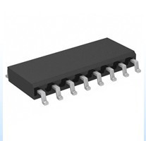 ADG444BRZ greeting card mini voice recorder chip ic