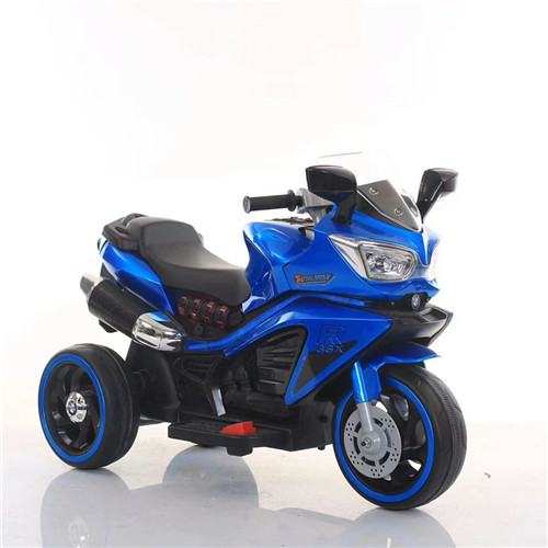 Baby Electric Child Toy Bike Battery Small Babies Ride On car 12V Price Cheap Kid children Motorcycle