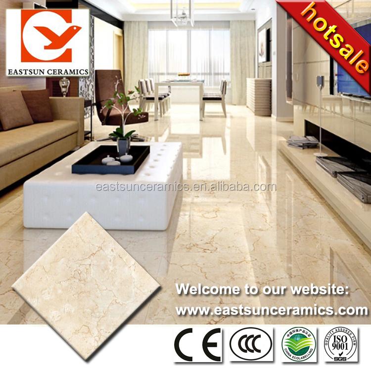 Bathroom Floor Tile Prices Tile Design Ideas