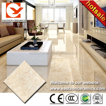 600x600 Bathroom Tile Design Floor Tile Price In Pakistan
