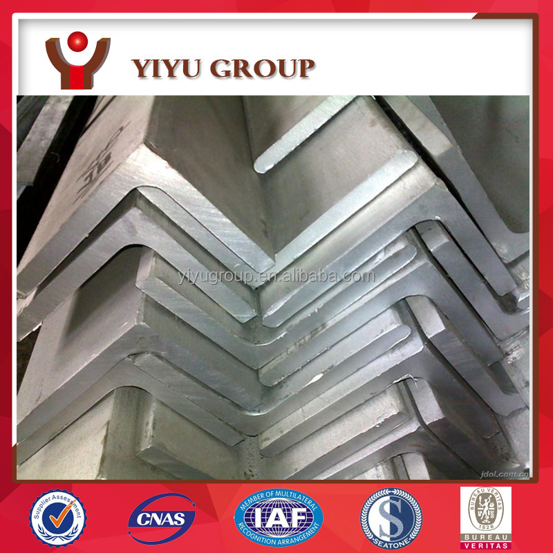 Steel Angle Cut To Size Angle Iron Fabrication Galvanized Steel ...