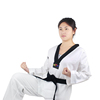 /product-detail/taekwondo-ultra-light-uniform-with-mesh-1426019143.html