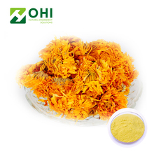 <span class=keywords><strong>Calendula</strong></span> Officinalis Flower Extract/<span class=keywords><strong>Calendula</strong></span> Fiori Secchi In Polvere/Luteina Capsule