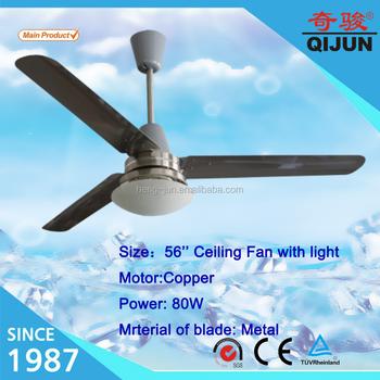 Sockel Deckenventilator Mit Luftkühler Von Preis Deckenventilator  Wickelmaschine Für 56 Zoll Deckenventilator Mit Licht