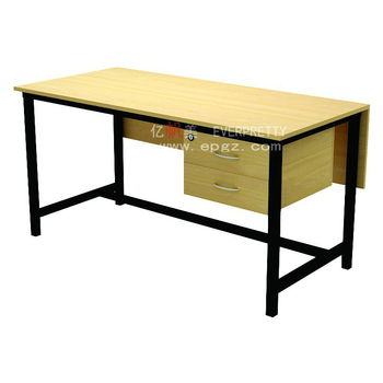 Antique Wooden Teacher S Desk Antique School Teacher S Desk For Sale
