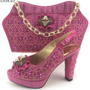 e4ca8c7d19a China sandal bag wholesale 🇨🇳 - Alibaba