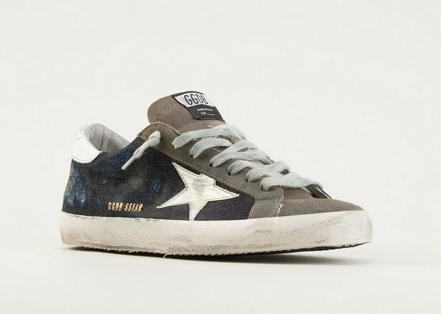 Free-shipping-Golden-Goose-brand-men-s-and-women-s-shoes -low-GGDB-denim-for-casual.jpg 9d43f4680fa