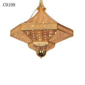 C9198 g4 chandelier, rechargeable led tube light, wheat light