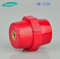 Standoff Insulator low Voltage busbar support insulator