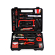 high quality building free sample hand tools