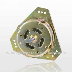 Home appliance washing machine spare parts