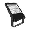 High Power Rechargeable 300 Watts Led Flood Light