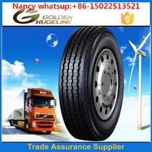TRUCK TIRES/All Steel Radial Truck Tyre 315/80R22.5