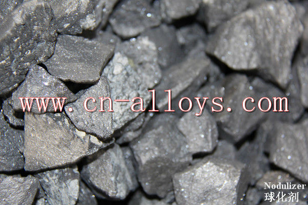 RE ferro silicon manganese prices