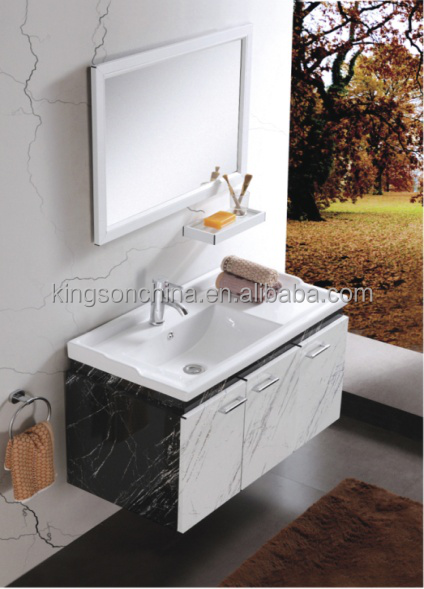 Lowes Bathroom Vanity Combo, Lowes Bathroom Vanity Combo Suppliers And  Manufacturers At Alibaba.com