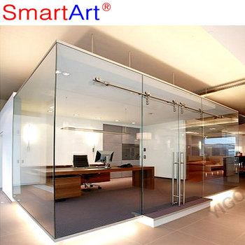 office sliding door. Office Glass Sliding Door Concept D