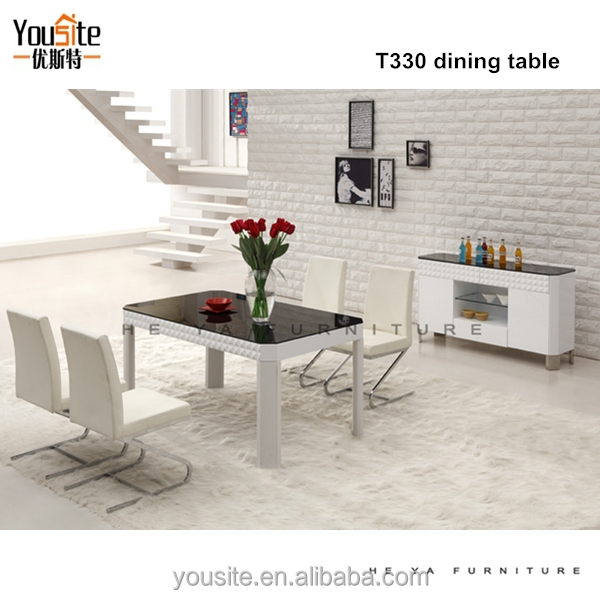 Latest Design Of Dining Table latest designs of dining tables, latest designs of dining tables