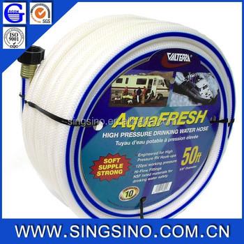 Food Grade PVC Drinking Water Hose / FDA RV Water Hose / AS2070 Water Hose  sc 1 st  Alibaba & Food Grade Pvc Drinking Water Hose / Fda Rv Water Hose / As2070 ...