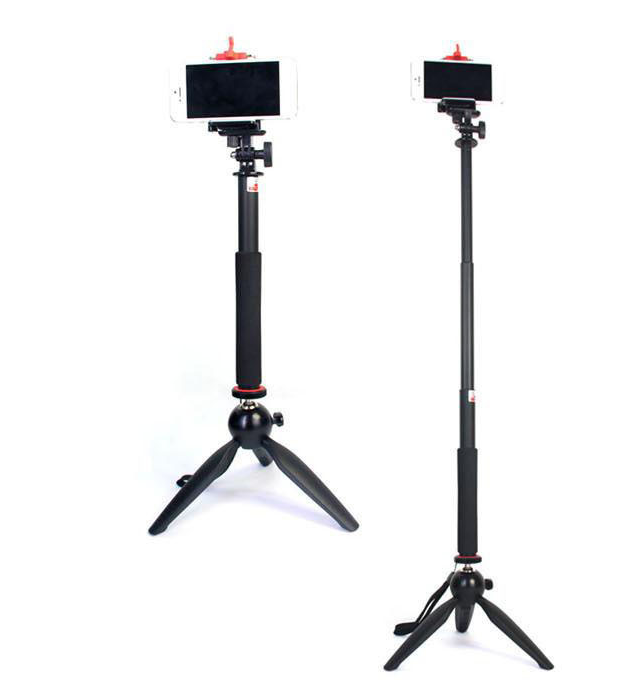 what selfie stick monopod do you use gear360. Black Bedroom Furniture Sets. Home Design Ideas