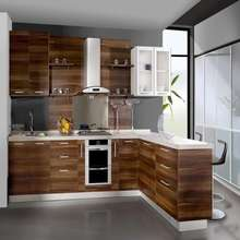 Birch Wood Kitchen Cabinet, Birch Wood Kitchen Cabinet Suppliers And  Manufacturers At Alibaba.com