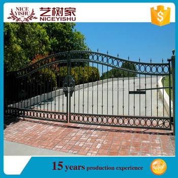 High Quality Modern Latest Simple Steel Indian House Main Gate ...
