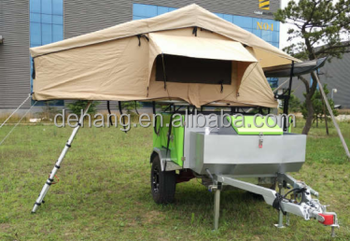 Portable Inflatable Australian C&er Trailers Tent For Shelter & Portable Inflatable Australian Camper Trailers Tent For Shelter ...