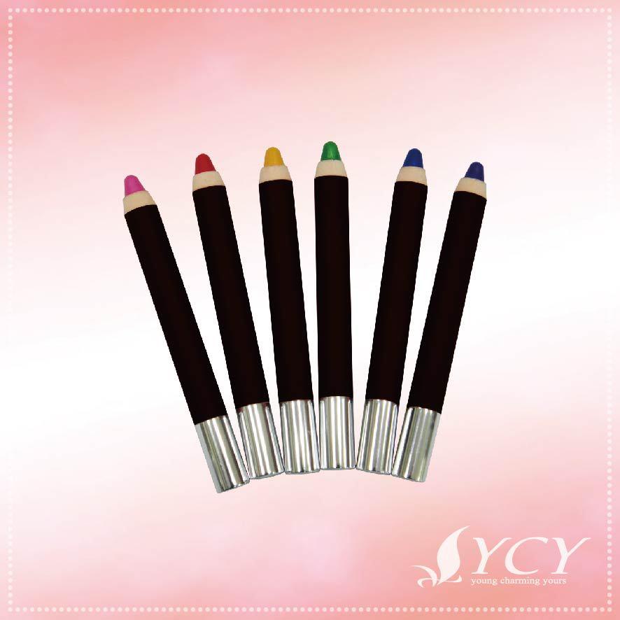 Kiss Beauty Easy Use Easy Apply Eye Shadow Crayon