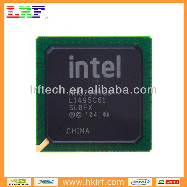 Intel nhgb motherboard drivers download