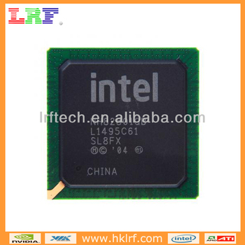 nh82801gb intel motherboard