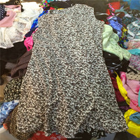 european used clothing wholesale online shopping Africa women clothes per kg