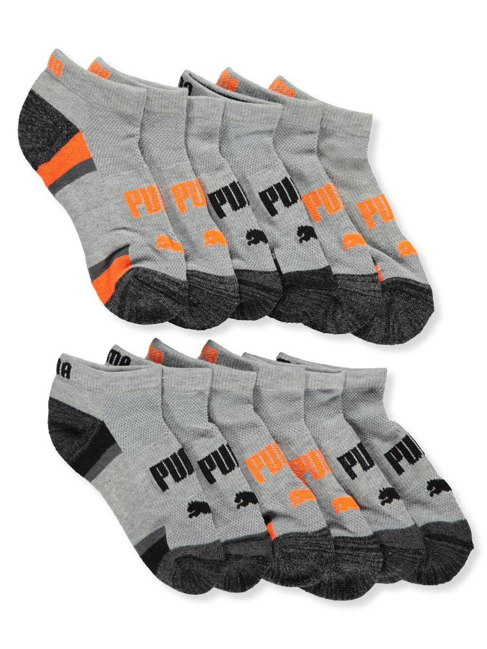 d4cc7fd4c Cheap Puma Socks, find Puma Socks deals on line at Alibaba.com