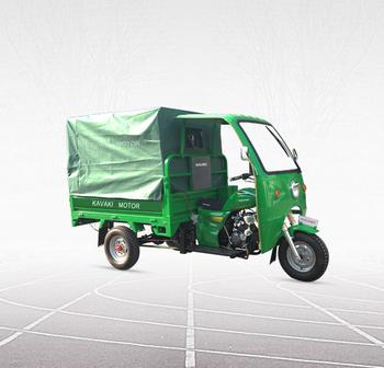 Fiera Di Canton Bici Da Caricobicicletta Con Motoretre Ruote Del Triciclo Taxiauto Per I Passeggeri Popolare In Africa E Medio Oriente Buy 3