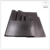 Factory Directly Supply 20mil Flexible Rubber Magnetic Sheet