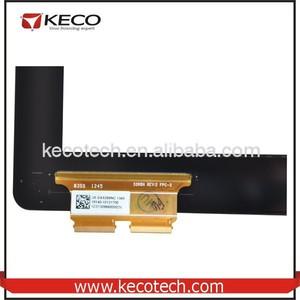 Asus Me400c Touch Screen, Asus Me400c Touch Screen Suppliers