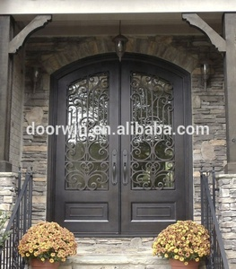 new grill window designs safety main entrance wrought iron door