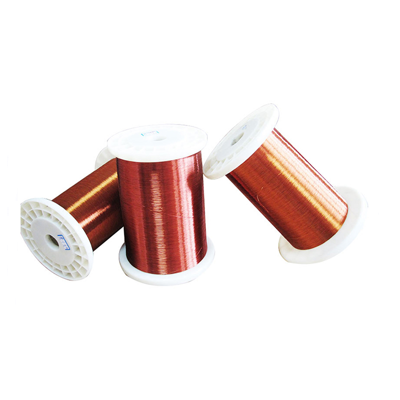 20 Gauge Enameled Copper Magnet Wire