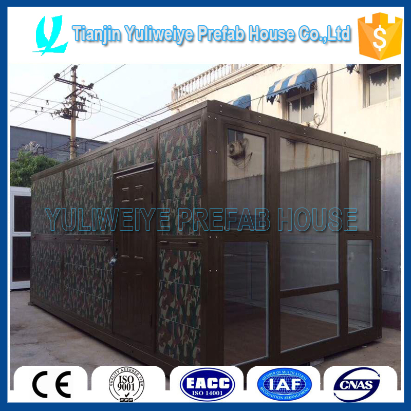 panel sandwich container homes for sheds storage outdoor