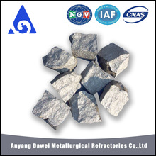 Wholesale Metallurgy fesi material